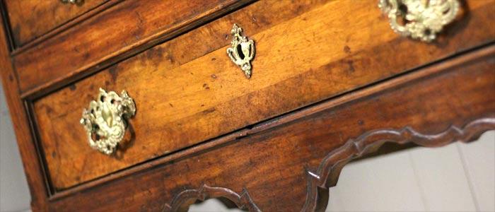 Julca pinturas trabajos en madera - Restauracion muebles antiguos ...