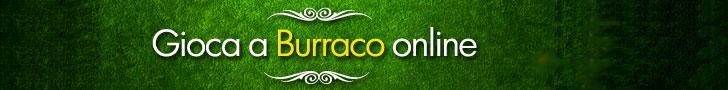 Gioca gratis a Burraco online con soldi reali