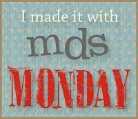 MDS Monday 21 Pick