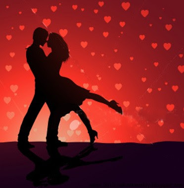 Valentines day  Pictures (8)