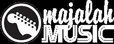 Majalah Music
