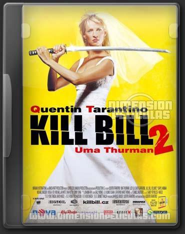 http://1.bp.blogspot.com/-apb4DLZMSSw/Tn3b1HMy5NI/AAAAAAAAAX4/bUbTUcCM8z8/s00/Kill-Bill-Vol.2.png