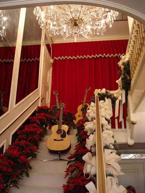 Graceland Uk Wet Rooms