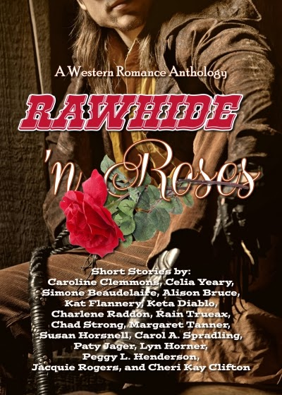 roses a short story Artificial roses summary mina, a young woman who lives with her mother and blind grandmother and helps to make rose bouquets for their livelihood, awakens late on a friday morning and scrambles about for a dress for friday mass.