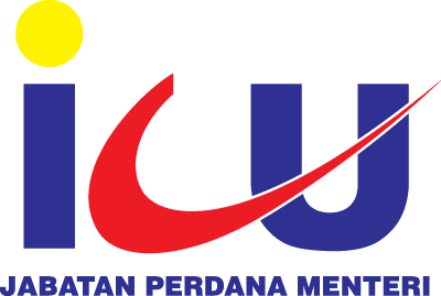 Perjawatan Kosong Di Jabatan Perdana Menteri Icu Jpm 23 Januari 2015