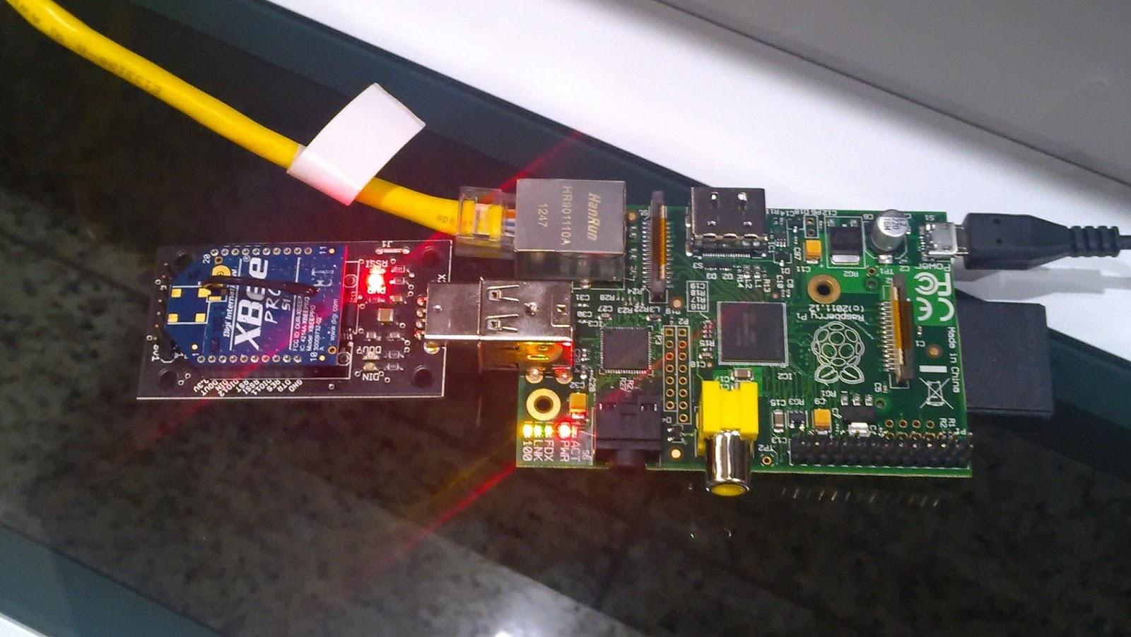 Techminor raspberry pi direct usb to uart using ft rl