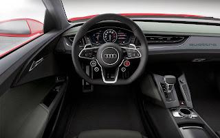 Audi-Sport-Quattro-Pictures-interior