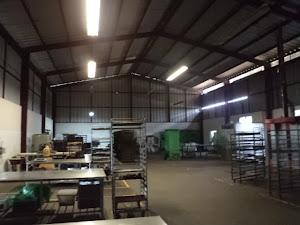Avaluo en El Salvador de Industrias, Naves, Bodegas, Almacenes entre otros