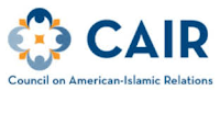 CAIR Rosa Parks Civil Liberties Scholarship
