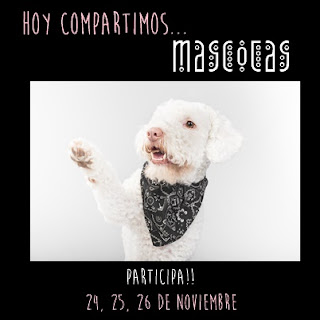 http://hoycompartimoselblog.blogspot.com.es/