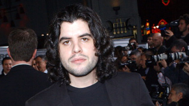 Sylvester Stallone's Son Sage Found Dead at Age 36 » Gossip | Sage Moonblood Stallone