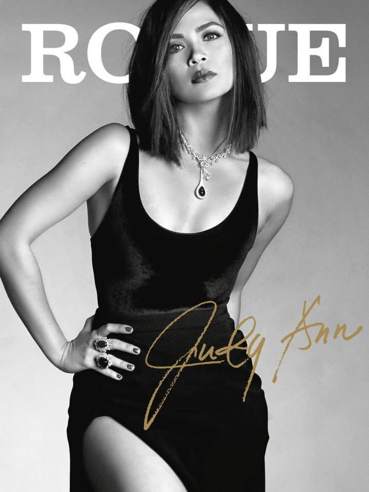 Rouge+Magazine+Judy+Ann+Santos.jpg