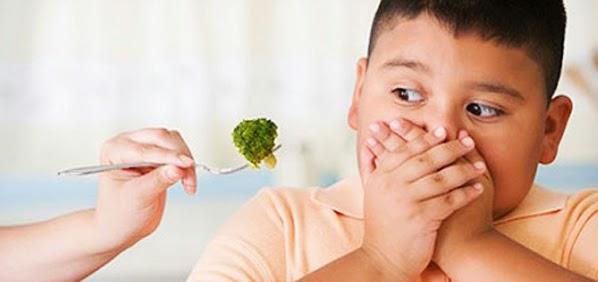 Anak, Obesitas, Kekurangan, Vitamin D