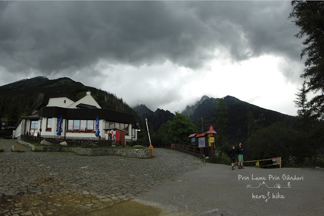 tatra-hikes-slavkovsky-peak-funicular