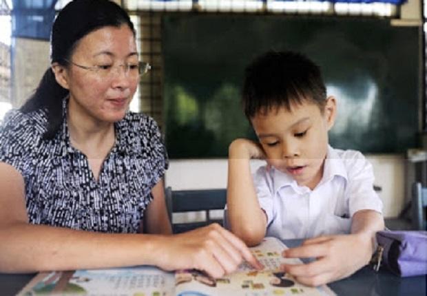 Hanya Seorang Murid Daftar Tahun 1 Di SJKC Chee Nan, Jerlun