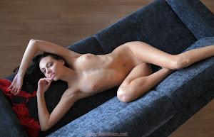 Naughty Girl - feminax%2Bsexy%2Blija_19966%2B-%2B05.jpg