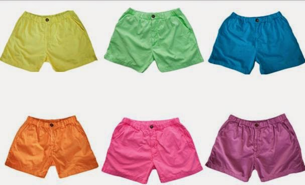 Find great deals on eBay for mens chubbies shorts. Shop with confidence.