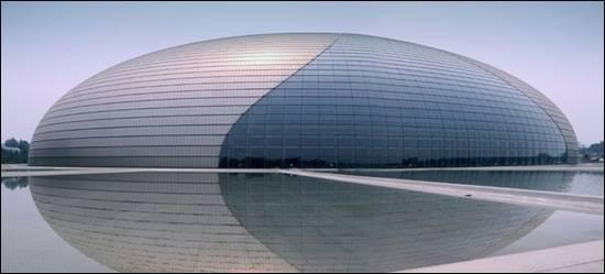 National-Theatre-Beijing-China