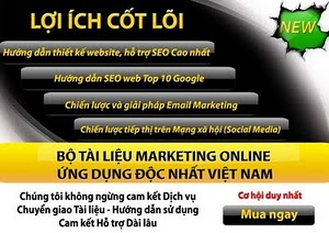 đào tạo digital marketing moavn
