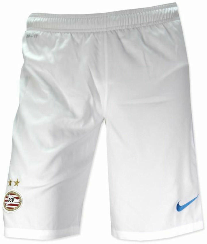 http://2.bp.blogspot.com/-84pOqqsIzD4/U5boIUCz55I/AAAAAAAARJQ/CHyMZAGYMyc/s1600/PSV+14-15+Away+Kit+Shorts+(1).jpg