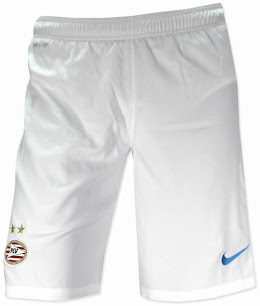 http://2.bp.blogspot.com/-84pOqqsIzD4/U5boIUCz55I/AAAAAAAARJQ/CHyMZAGYMyc/s306/PSV+14-15+Away+Kit+Shorts+(1).jpg