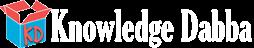 Knowledge Dabba - A Hindi Blog Of Knowledge