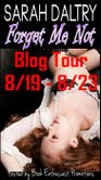 Blog/Book Tours