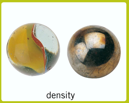 studyjams properties of matter