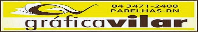 CONTATO 84-9978-8379