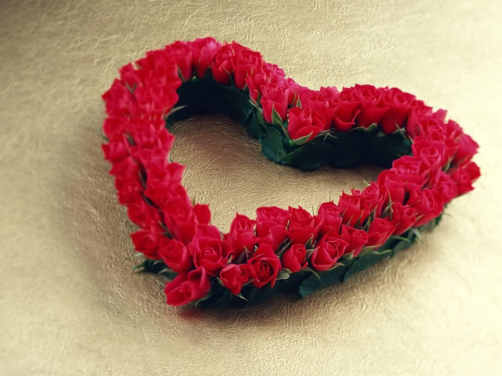 http://2.bp.blogspot.com/-84qjvYIRhpU/UAQRJkPastI/AAAAAAAAAxE/xfVXjY_rU-E/s1600/Valentines%20Day%20Rose%20Heart%20HD%20Wallpaper.jpg