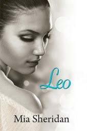 Příští recenze - Leo