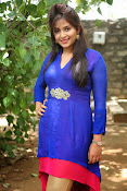 Anjali Photos at Geethanjali pm-thumbnail-14