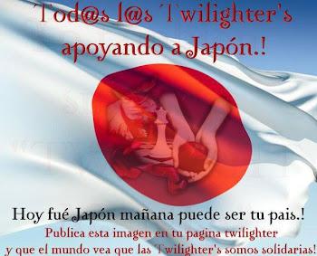 todos por japon ayudemos ...