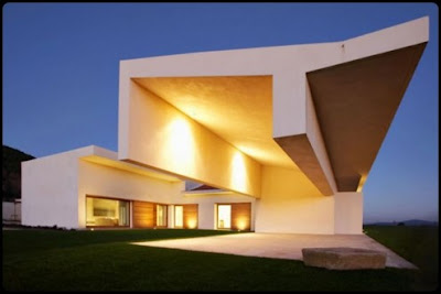 immagini casa moderna