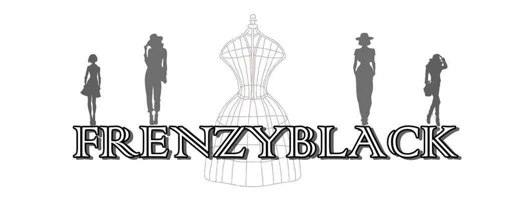 FrenzyBlack