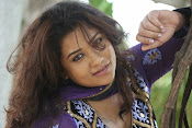 Jyothi latest photo shoot gallery-thumbnail-10