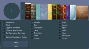 Como  Usar O Editor de Mapas Do Transformice?