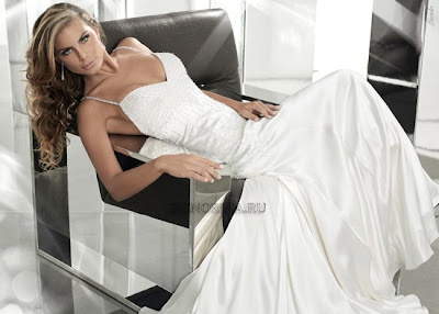 1303641312 alessandro couture 2011686072 1ab2 Весільні сукні Alessandro Couture