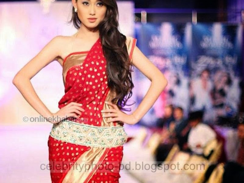 Miss+Nepal+2014+Top+Hottest+Contestants+HD+Photos+Collection+019