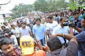 Last Regards to Akkineni Nageswara Rao-thumbnail-138
