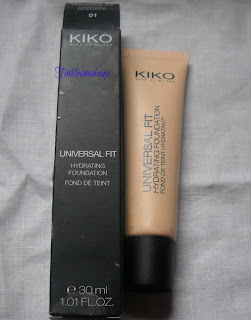 kiko_universal_fit_hydrating_foundation
