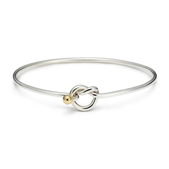 Love Knot Bracelet Tiffany