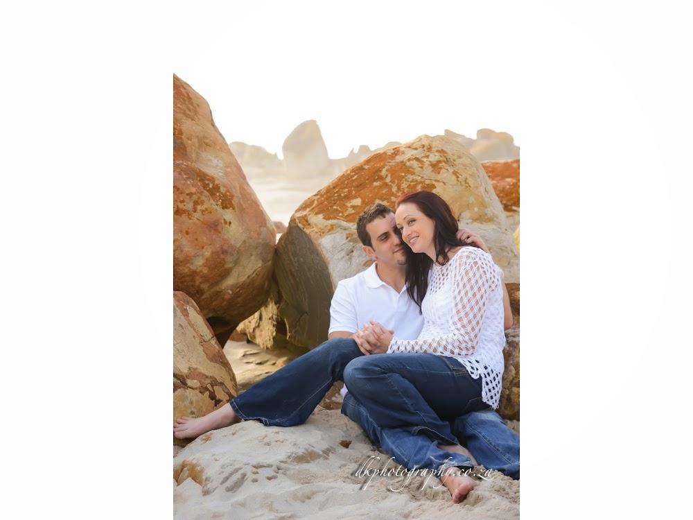DK Photography 1ST+BLOG-06 Preview   Jen & Will's Engagement Shoot  Cape Town Wedding photographer