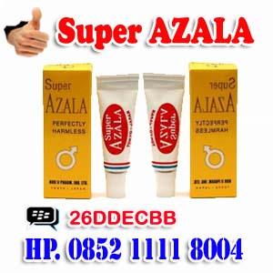 cream azala obat kuat obat oles perkasa obat kuat terper caya