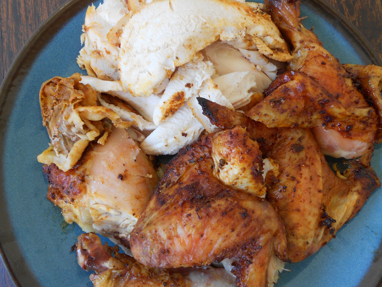 Chicken wings recipe paula deen