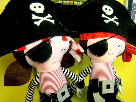 https://www.etsy.com/listing/162432516/custom-made-pirate-kieran-or-emily-doll?ref=related-2