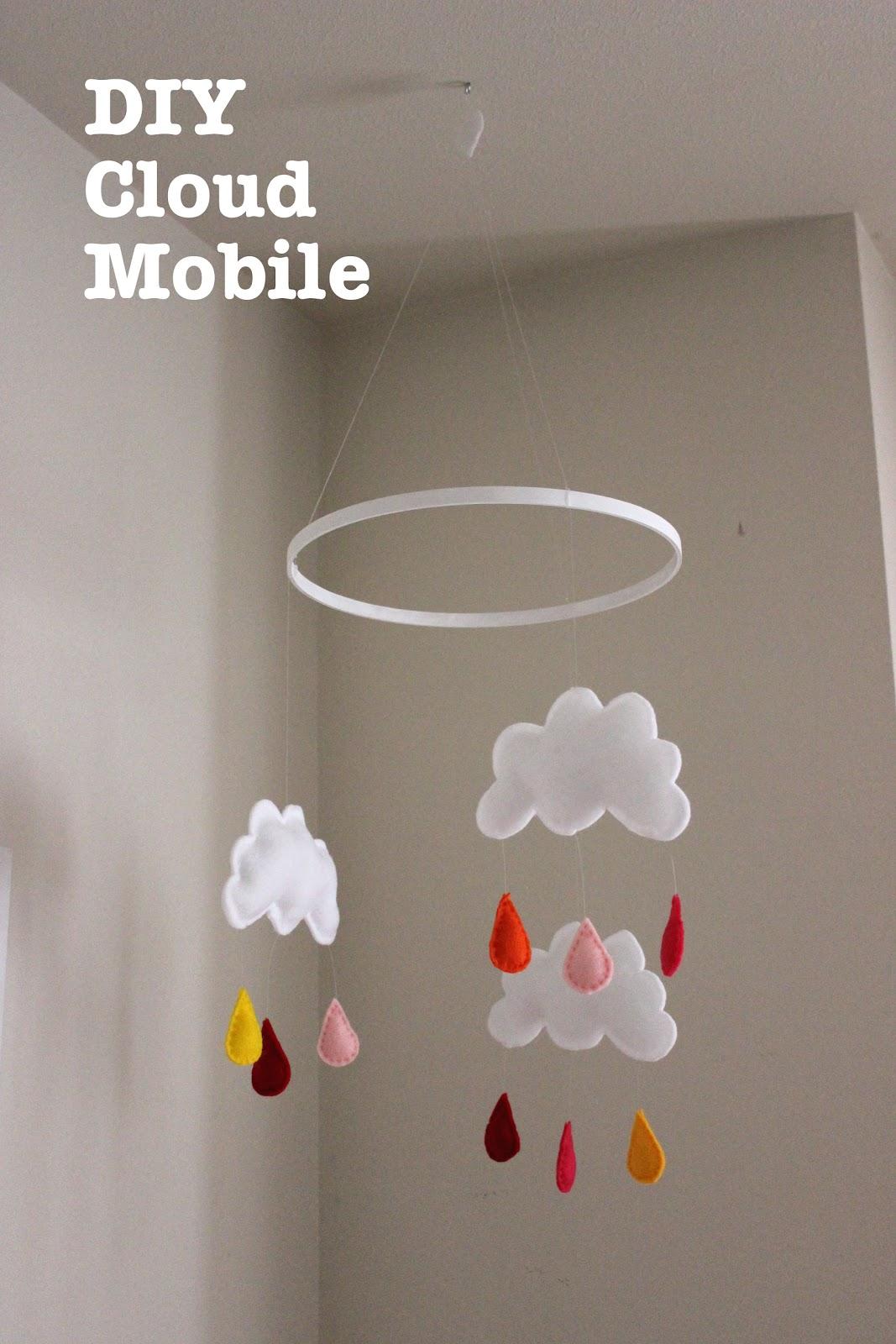 We G Three Diy Cloud Mobile