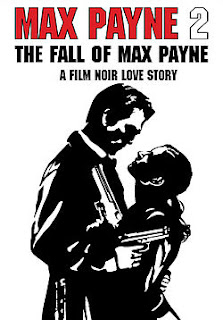 Max Payne 2 PC Game Free Download
