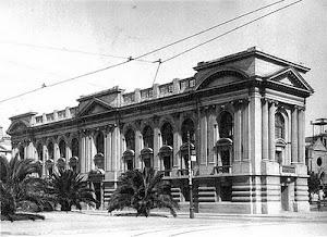 Biblioteca Severin