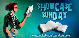 http://www.booksbiscuitsandtea.co.uk/